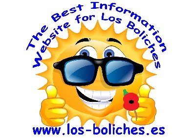 Best-Information-Los-Boliches-new-sun-POPPY