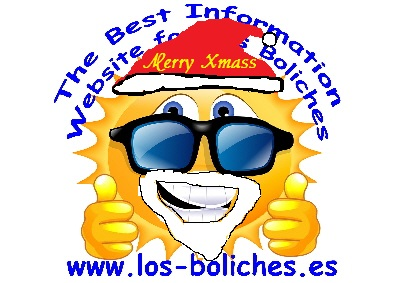 Best-Information-Los-Boliches-new-sun-XMASS