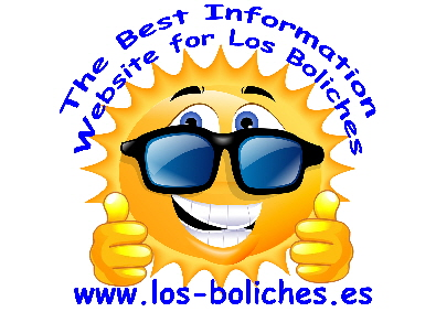 Best-Information-Los-Boliches-new-sun